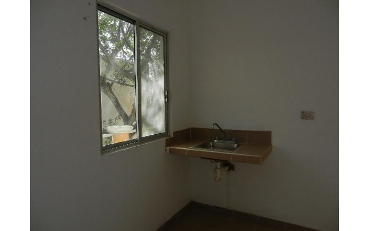 Foto de edificio en venta en emiliano zapata, colegios, benito juárez, quintana roo, 471810 no 09