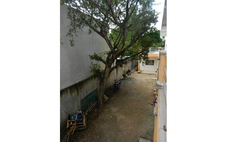 Foto de edificio en venta en emiliano zapata, colegios, benito juárez, quintana roo, 471810 no 11