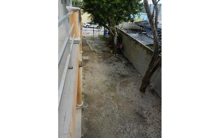 Foto de edificio en venta en emiliano zapata, colegios, benito juárez, quintana roo, 471810 no 12