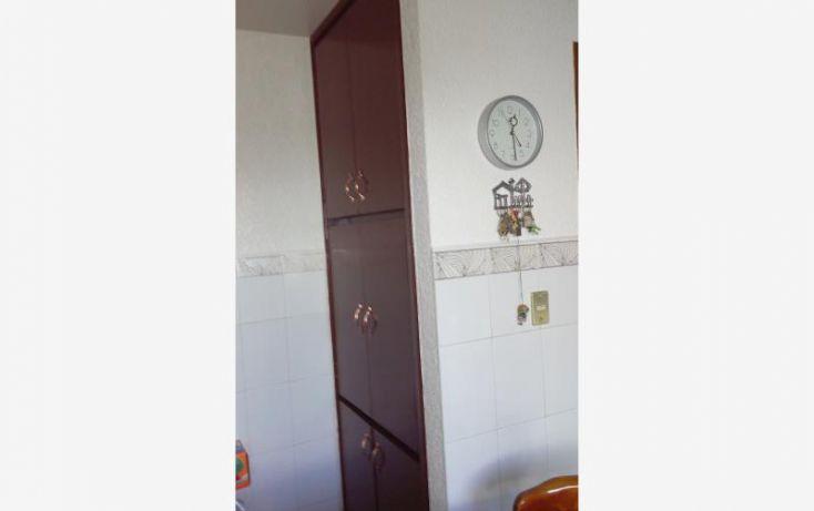Foto de casa en venta en, emiliano zapata, corregidora, querétaro, 1391207 no 04