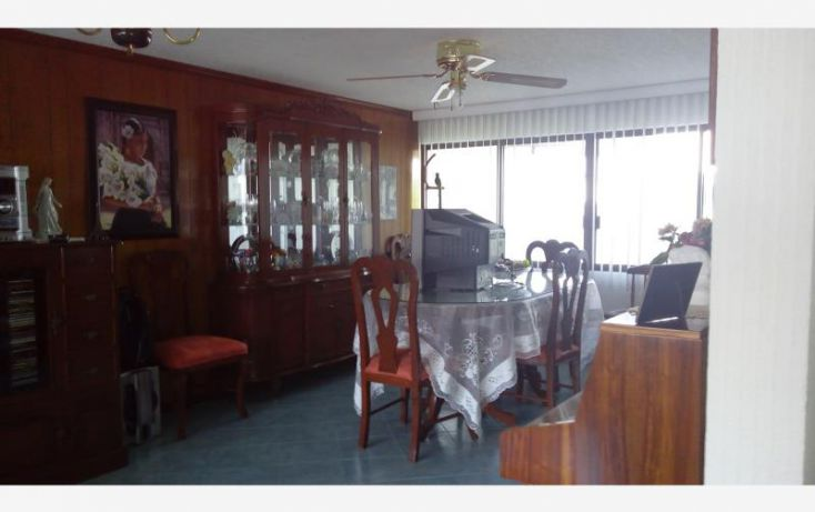 Foto de casa en venta en, emiliano zapata, corregidora, querétaro, 1391207 no 06