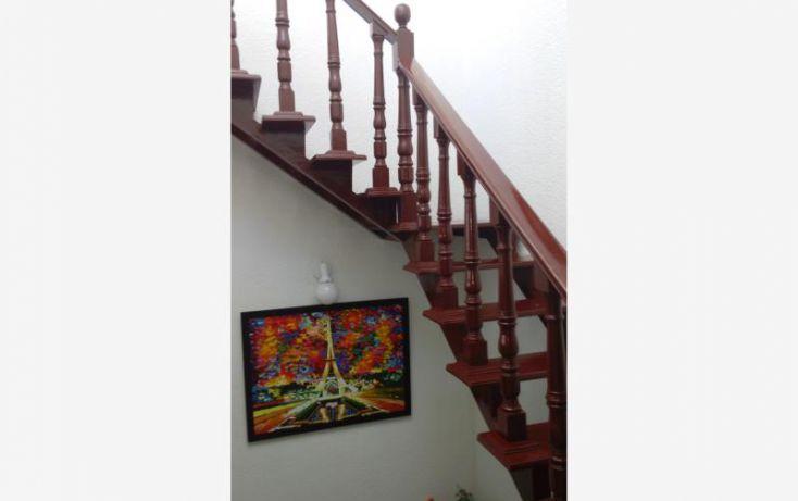Foto de casa en venta en, emiliano zapata, corregidora, querétaro, 1391207 no 10