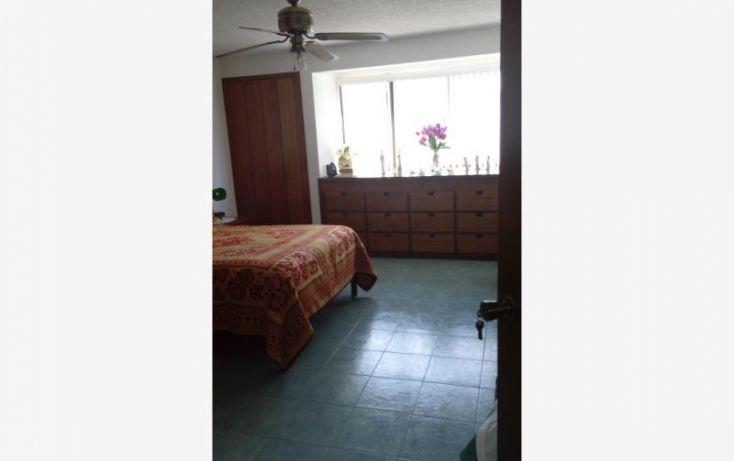 Foto de casa en venta en, emiliano zapata, corregidora, querétaro, 1391207 no 12