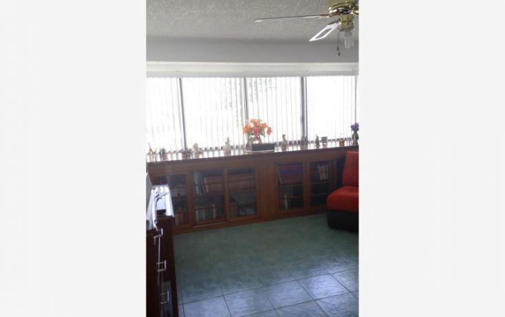 Foto de casa en venta en, emiliano zapata, corregidora, querétaro, 1391207 no 13