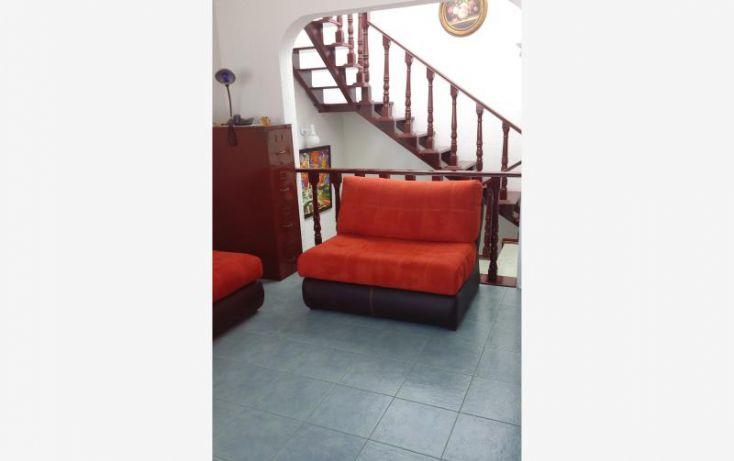 Foto de casa en venta en, emiliano zapata, corregidora, querétaro, 1391207 no 14