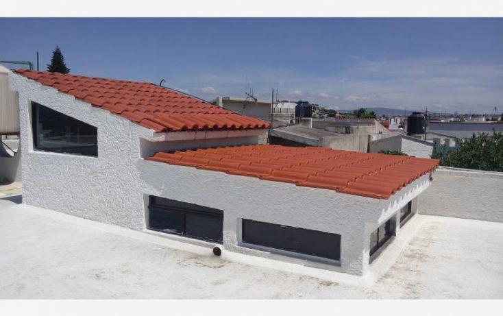Foto de casa en venta en, emiliano zapata, corregidora, querétaro, 1391207 no 15