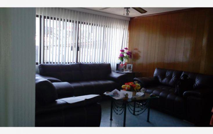 Foto de casa en venta en, emiliano zapata, corregidora, querétaro, 1391207 no 16