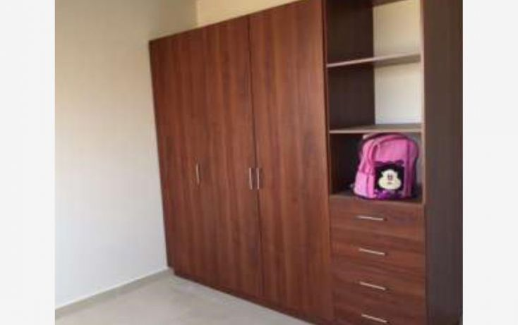 Foto de casa en venta en, emiliano zapata, corregidora, querétaro, 1569436 no 02