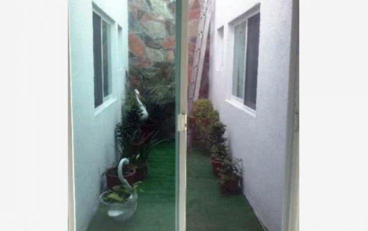 Foto de casa en venta en, emiliano zapata, corregidora, querétaro, 1671508 no 05