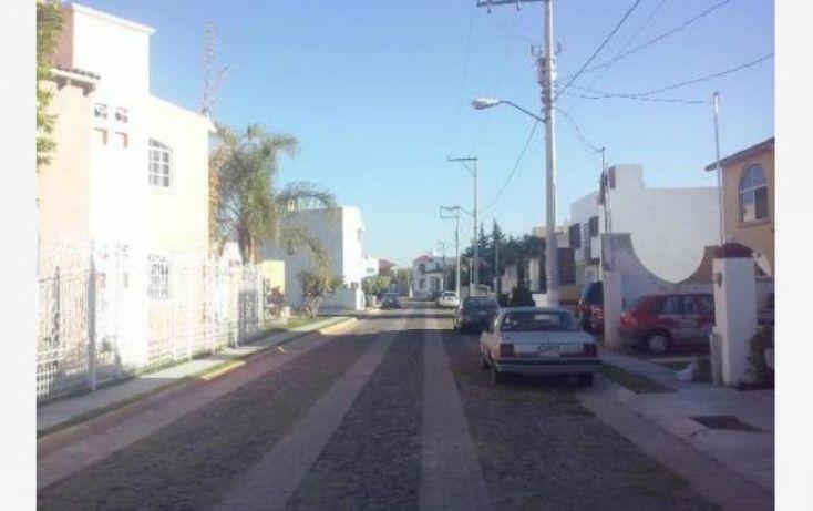 Foto de casa en venta en, emiliano zapata, corregidora, querétaro, 1671508 no 07