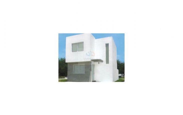 Foto de casa en venta en, emiliano zapata, corregidora, querétaro, 1902434 no 01