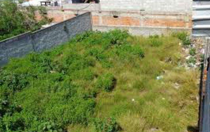 Foto de terreno habitacional en venta en, emiliano zapata, corregidora, querétaro, 2038418 no 01