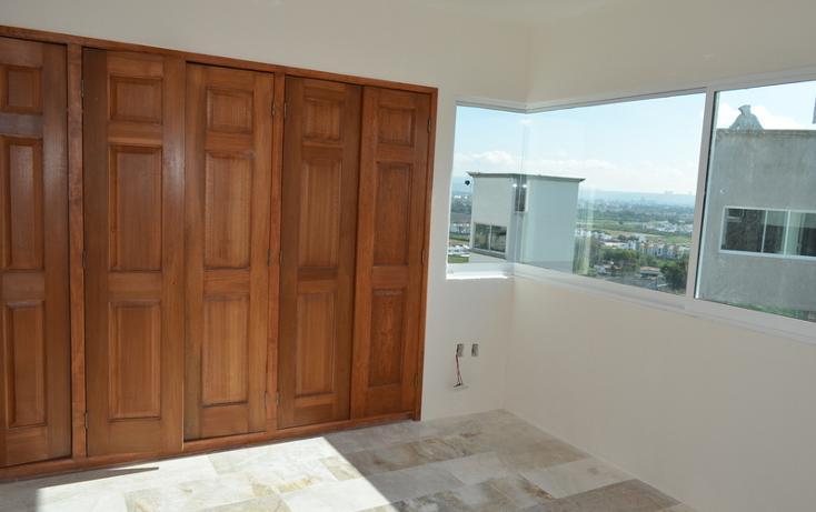 Foto de casa en venta en  , emiliano zapata, corregidora, querétaro, 541080 No. 02