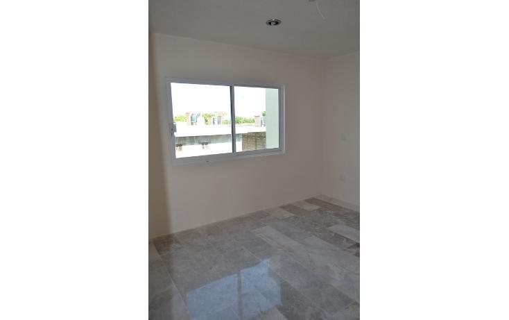 Foto de casa en venta en  , emiliano zapata, corregidora, querétaro, 541080 No. 03