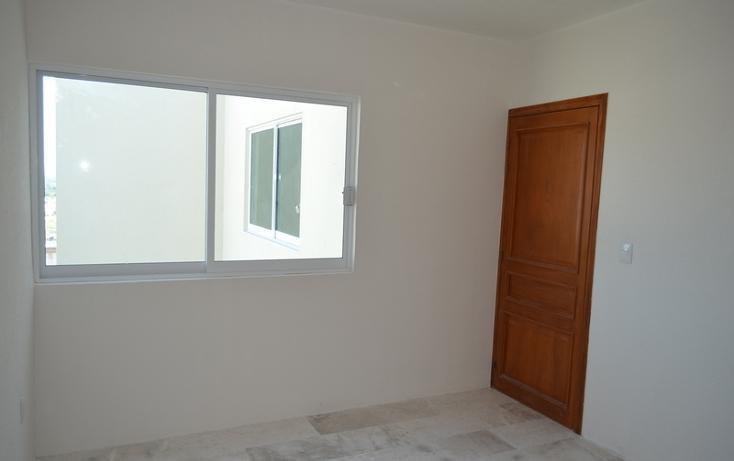 Foto de casa en venta en  , emiliano zapata, corregidora, querétaro, 541080 No. 05