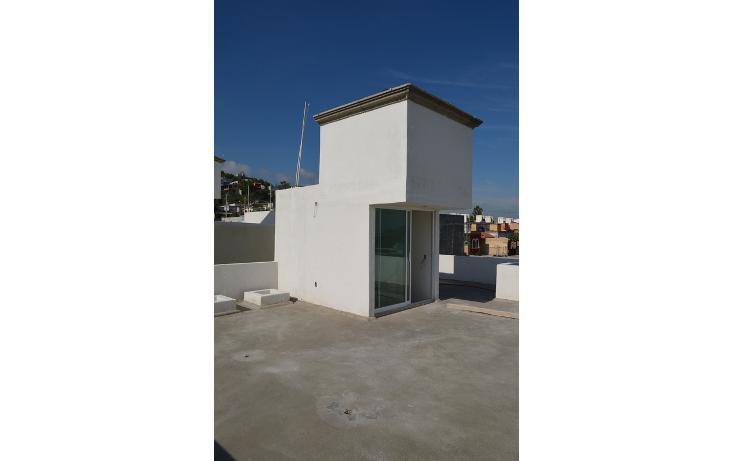 Foto de casa en venta en  , emiliano zapata, corregidora, querétaro, 541080 No. 07