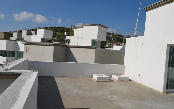 Foto de casa en venta en  , emiliano zapata, corregidora, querétaro, 541080 No. 09