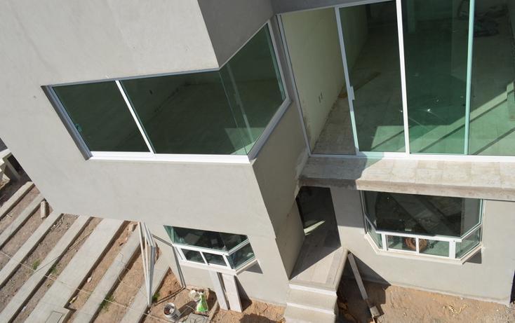 Foto de casa en venta en  , emiliano zapata, corregidora, querétaro, 541080 No. 11