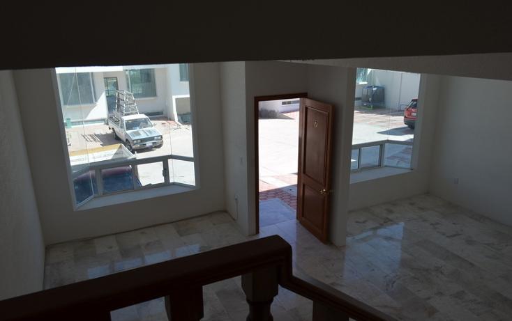 Foto de casa en renta en  , emiliano zapata, corregidora, querétaro, 640917 No. 03