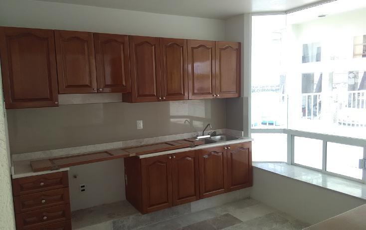 Foto de casa en renta en  , emiliano zapata, corregidora, querétaro, 640917 No. 04