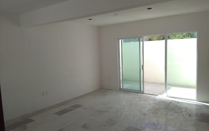 Foto de casa en renta en  , emiliano zapata, corregidora, querétaro, 640917 No. 05