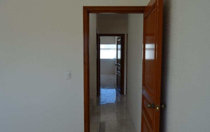Foto de casa en renta en  , emiliano zapata, corregidora, querétaro, 640917 No. 06