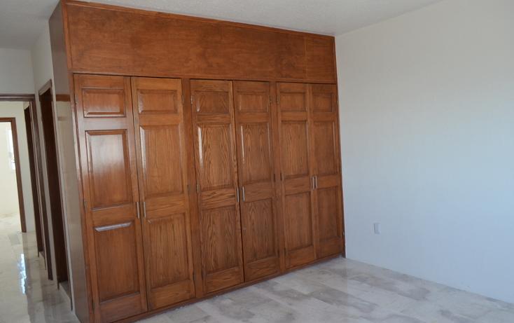 Foto de casa en renta en  , emiliano zapata, corregidora, querétaro, 640917 No. 07