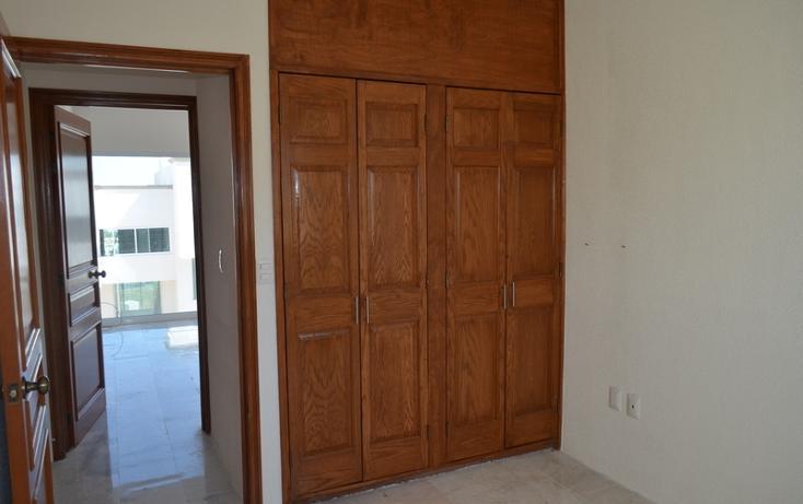 Foto de casa en renta en  , emiliano zapata, corregidora, querétaro, 640917 No. 08