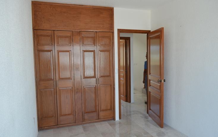 Foto de casa en renta en  , emiliano zapata, corregidora, querétaro, 640917 No. 09