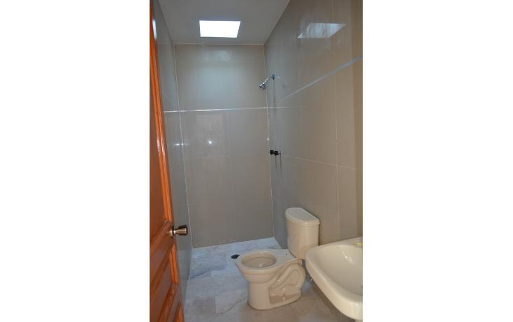 Foto de casa en renta en  , emiliano zapata, corregidora, querétaro, 640917 No. 12