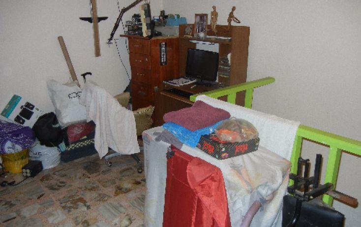 Foto de terreno habitacional en venta en, emiliano zapata, coyoacán, df, 1680926 no 12