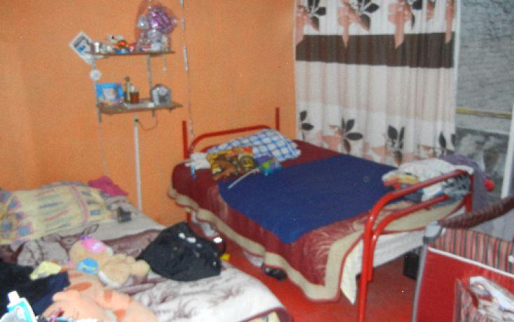 Foto de terreno habitacional en venta en, emiliano zapata, coyoacán, df, 1680926 no 13