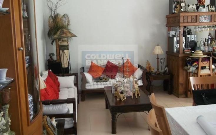 Foto de casa en venta en  , emiliano zapata, cozumel, quintana roo, 1844280 No. 02