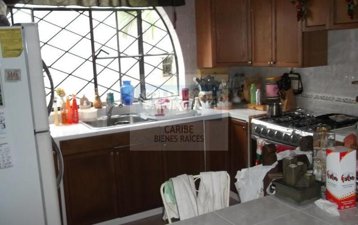 Foto de casa en venta en  , emiliano zapata, cozumel, quintana roo, 1844280 No. 04