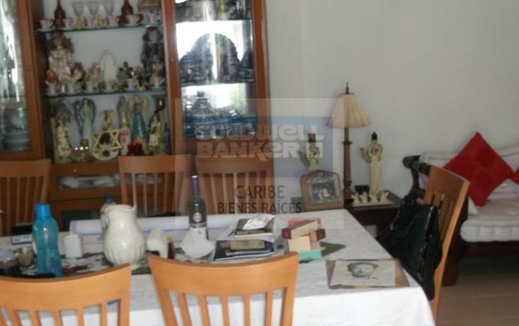 Foto de casa en venta en  , emiliano zapata, cozumel, quintana roo, 1844280 No. 05