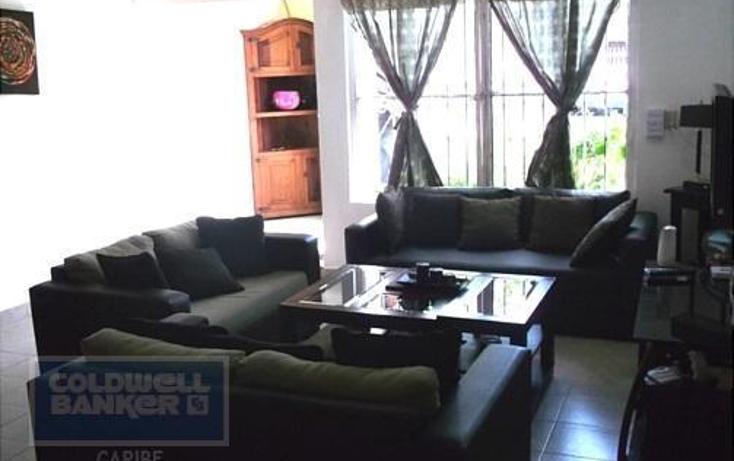 Foto de casa en venta en  , emiliano zapata, cozumel, quintana roo, 1845614 No. 02
