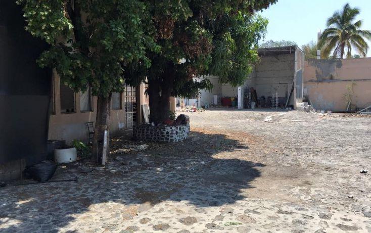 Foto de local en renta en, emiliano zapata, cuautla, morelos, 1079165 no 05
