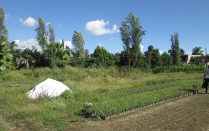 Foto de terreno habitacional en venta en  , emiliano zapata, cuautla, morelos, 1208987 No. 02