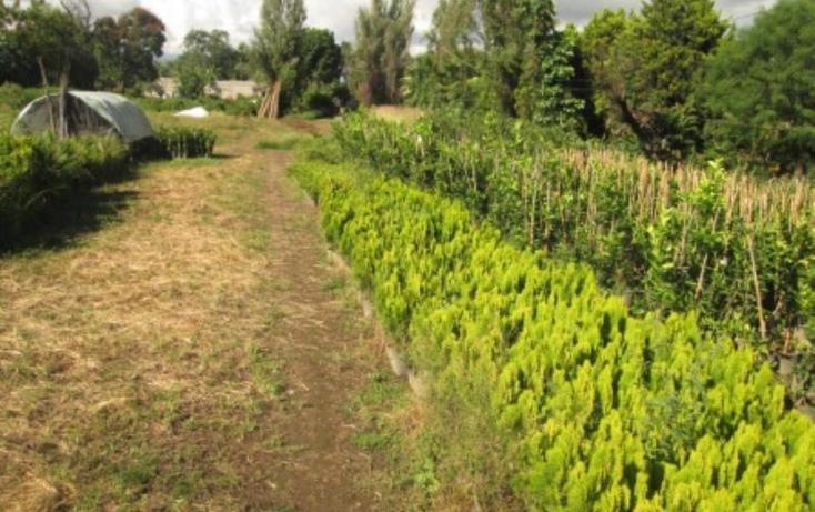 Foto de terreno habitacional en venta en  , emiliano zapata, cuautla, morelos, 1208987 No. 04