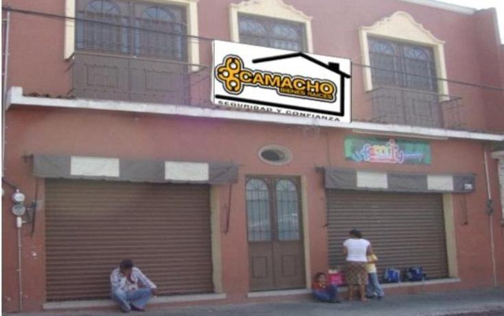 Foto de local en venta en  , emiliano zapata, cuautla, morelos, 1425313 No. 01