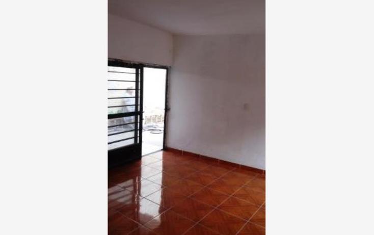 Foto de casa en venta en  , emiliano zapata, cuautla, morelos, 1470699 No. 02