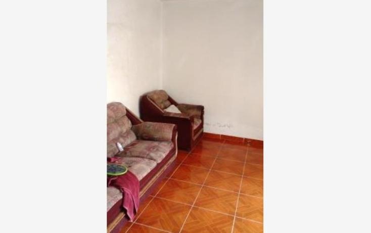 Foto de casa en venta en  , emiliano zapata, cuautla, morelos, 1470699 No. 03
