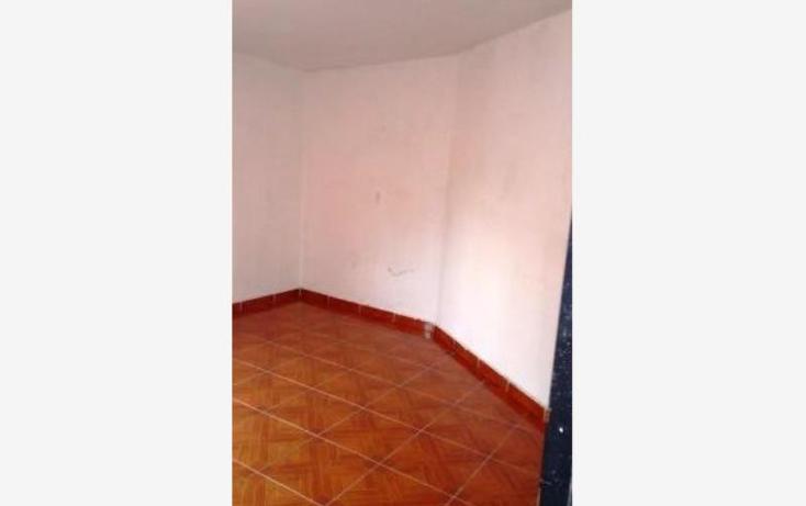 Foto de casa en venta en  , emiliano zapata, cuautla, morelos, 1470699 No. 04