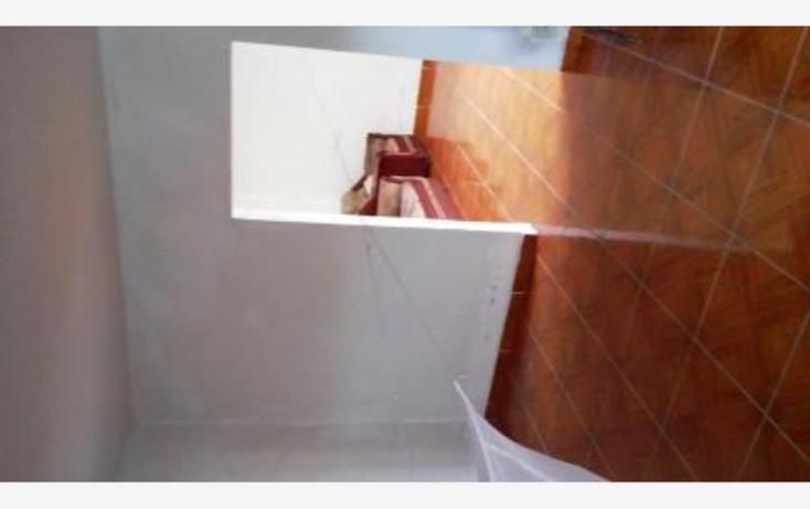 Foto de casa en venta en  , emiliano zapata, cuautla, morelos, 1470699 No. 05