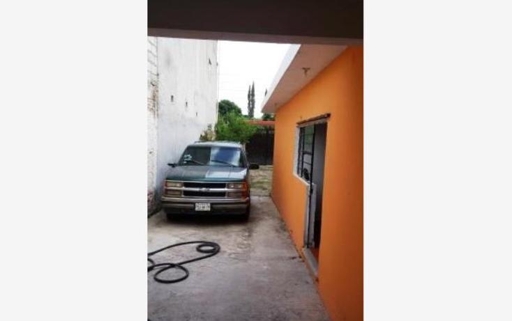 Foto de casa en venta en  , emiliano zapata, cuautla, morelos, 1470699 No. 08