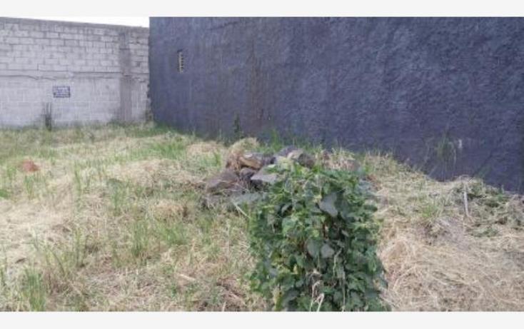 Foto de terreno habitacional en venta en  , emiliano zapata, cuautla, morelos, 1543606 No. 02