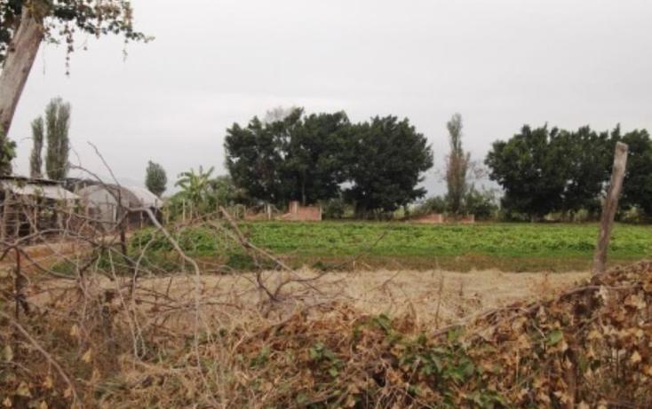 Foto de terreno habitacional en venta en  , emiliano zapata, cuautla, morelos, 1574436 No. 02
