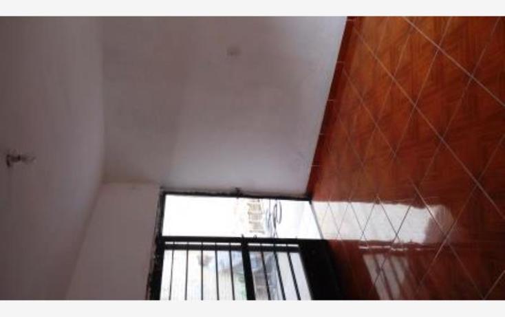 Foto de casa en venta en  , emiliano zapata, cuautla, morelos, 1576376 No. 02