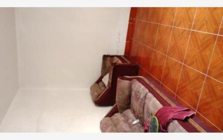 Foto de casa en venta en  , emiliano zapata, cuautla, morelos, 1576376 No. 03