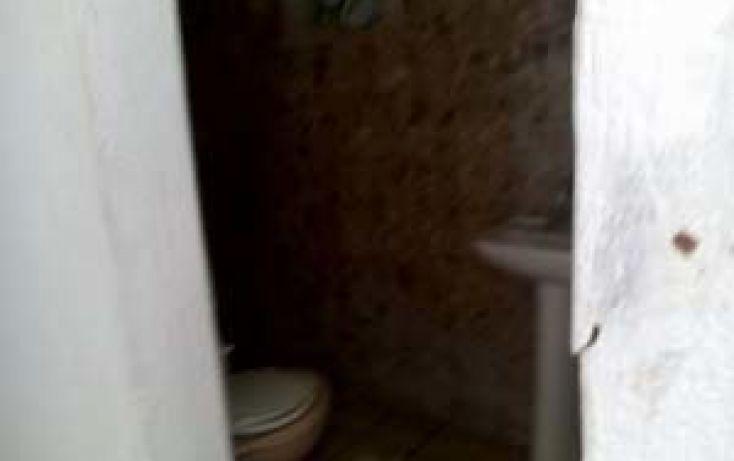 Foto de local en venta en, emiliano zapata, cuautla, morelos, 1593821 no 08